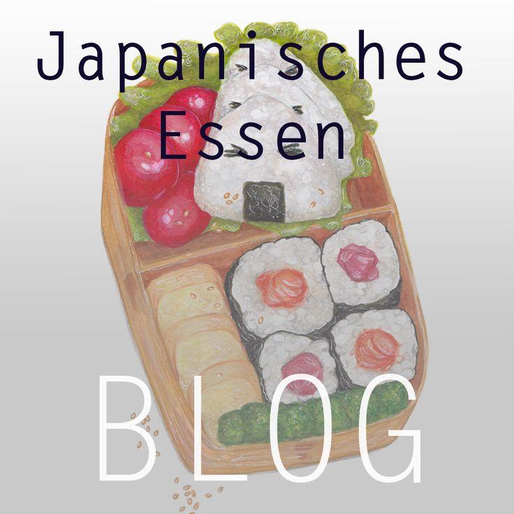 79 best Food images on Pinterest Web layout, Food website and - günstige kleine küchen