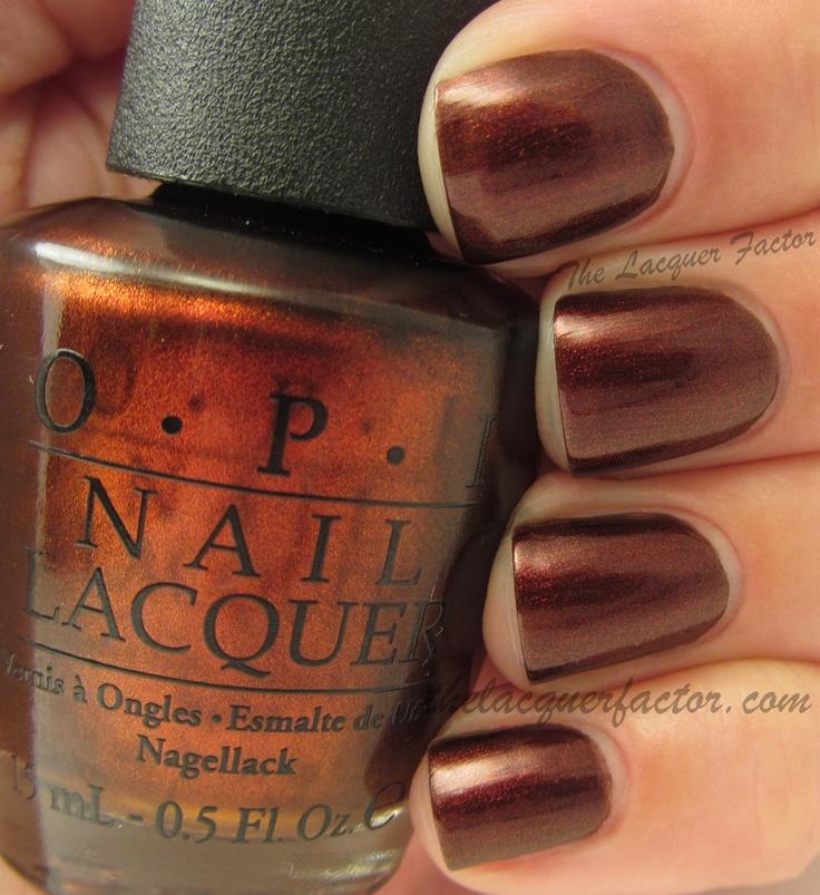@OPI Nail German-icure By OPI: Fine Nails, Nails Art, Beautiful Nails, Nails Fun, Nails Rhymes, Opi Nails, Nails Polish, Nails German Icur, Anton Nails