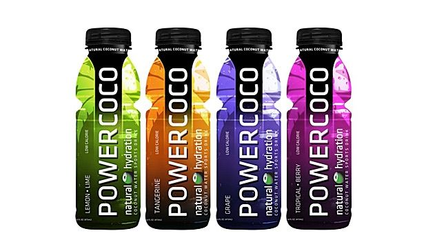 sports drink packaging - Google Search