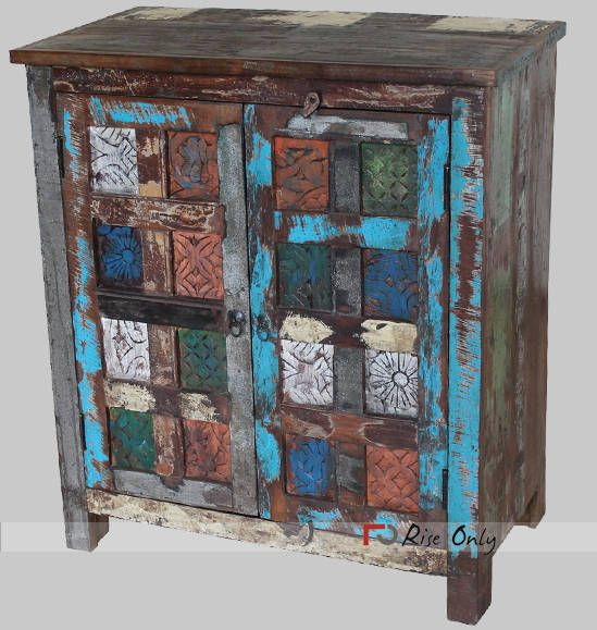 37 best images about reclaimed wood furniture on pinterest for Reclaimed wood online