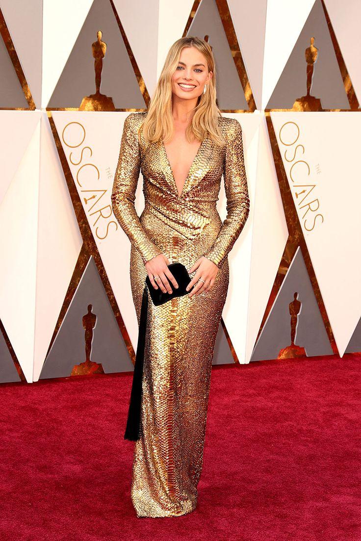 Tracey edmonds style fashion amp looks best celebrity style - Margot Robbie En Tom Ford Celebrity Dressescelebrity Stylecelebrity