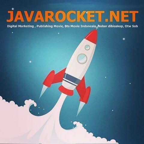 WEBSTA @ javarocket5069 - Marketing Digital?....SEO #bot #digital #dataanalytics