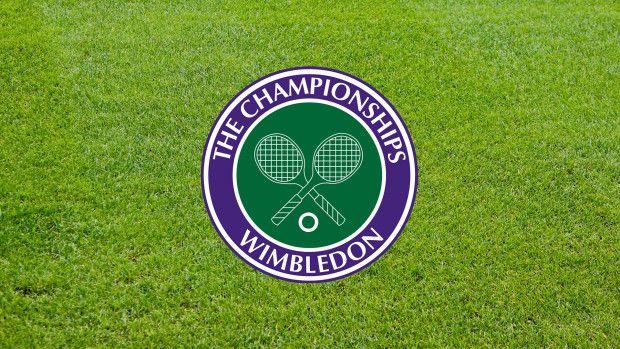 Eastbourne entrants seeded at Wimbledon
