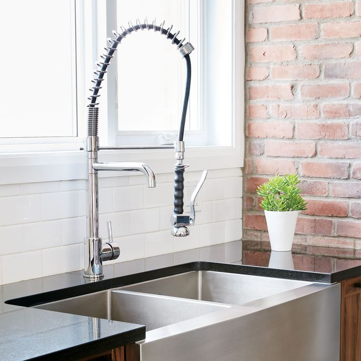 rona kitchen sink. RONA carries Kitchen faucets for your renovation decorating  projects 67 best Cuisine images on Pinterest islands