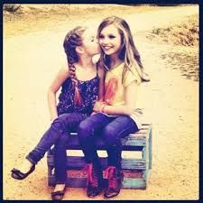 Image result for mackenzie ziegler age now