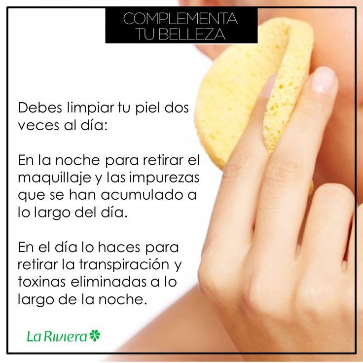 #TipsLaRiviera