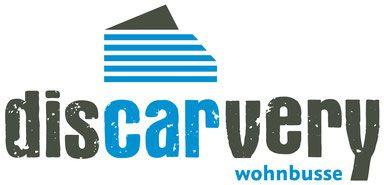 Der VW T6 Transporter oder der VW T6 Kombi sind die optimale Basis für den Umbau zum Campingbus.Bei uns als Neuwagen super günstig im Komplettangebot!