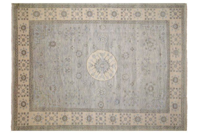 43 Best Beautiful Rooms Images On Pinterest Area Rugs Rugs And Accent Rugs