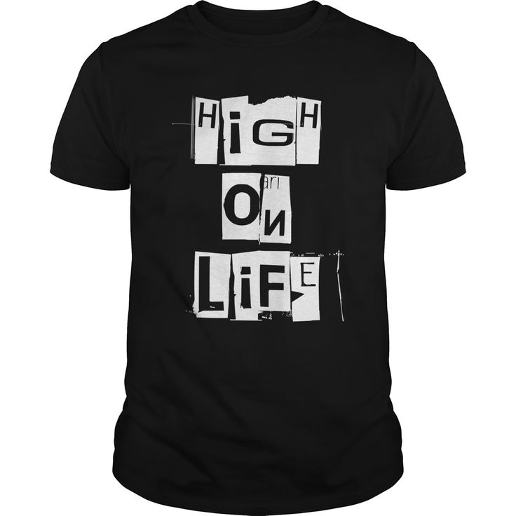 high on life#Stylish men t shirts #Fashionable men's t shirts #unique t shirts men #Latest men t shirts designs #gents t shirt design  #where to get t shirts made #online t shirts for men#T-shirt I #t-shirt gents #T-shirts for guys #branded t-shirts for men #Graphic shirts #Nice t shirts #Red men t shir #t-shirt for gents #tees mens #t-shirts by design #t-shirt manufacturers #t-shirt design for men #Red t shirt for men #buy t shirt designs #tee shirts wholesale #shirt  #team shirts online…