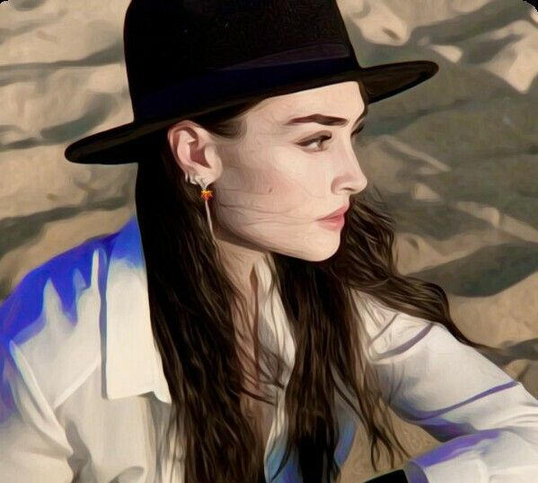 Pin By Alina Rahman On Turkish Turkish Women Beautiful Turkish Beauty Esra Bilgic