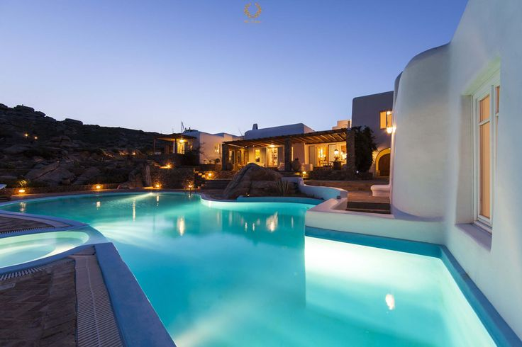 Enjoy Unique Luxury in Absolute Privacy ... Learn More ➲ http://goo.gl/t8sSqZ   Cheers from #BlueCollection #Mykonos #Greece  #Selective #RealEstate #Luxury #Villa #VillaRentals #MykonosVillas #Summer #Mykonos2017 #MMXVII #Summer2017 #Travel #Premium #Concierge #MegaYachts #PrivateJets #Security #CloseProtection #VIP #Services
