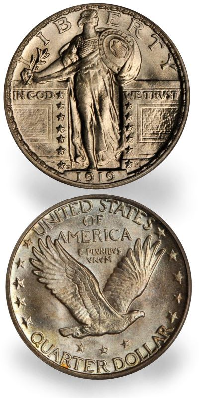 Best 25 Dollar Coin Ideas On Pinterest Us Silver Coins