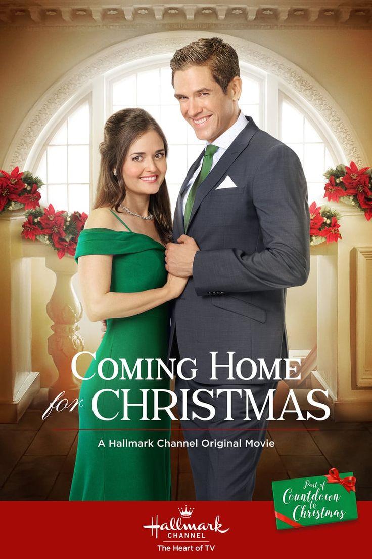 Disney Channel Weihnachtsfilme
