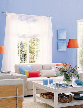 17 best images about decoraci n de salones on pinterest - Decoracion salones modernos ...
