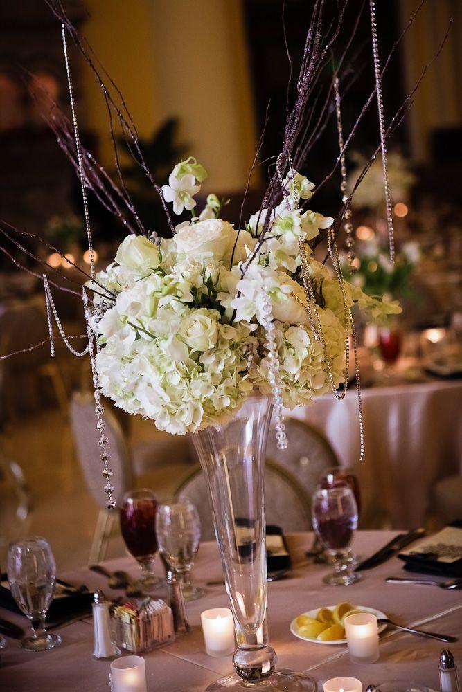 Best images about secret wedding ideas on pinterest