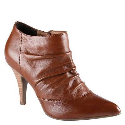 Me gustó este producto Aldo Zapato Caf�Yodis. ¡Lo quiero!