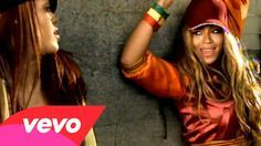 Top 10 Beyoncé Songs as Chosen by Fans Crazy in Love by Beyoncé and Jay Z - Possible Recessional?