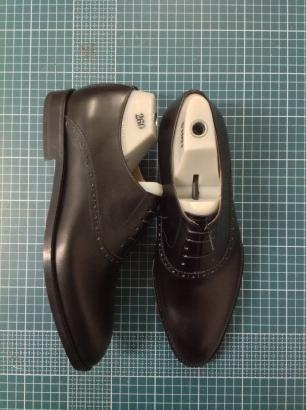"Denis Kim | founder at shoe brand ""denishoe"" | LinkedIn"
