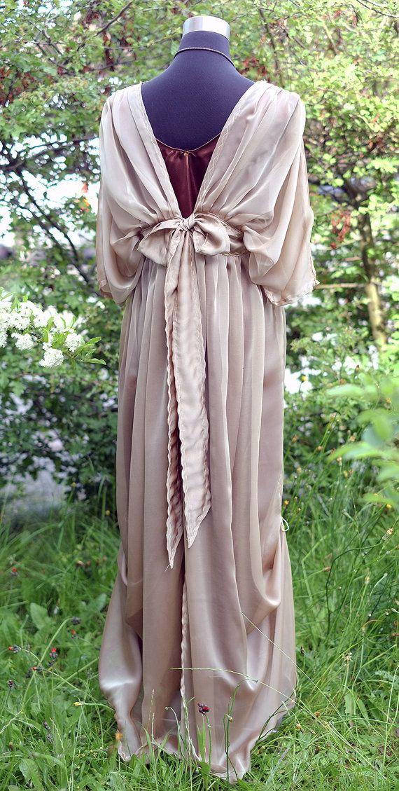 Historischen Kostümen, Edwardian Kleider, viktorianischen Kleider, Vintage Schuhe, Vintage Schmuck - ich immer liebte es. Ich denke, dass ich in einer