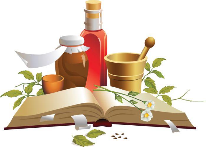 Лечение артрита и артроза. Много рецептов...