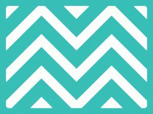 Silhouette Design Store - View Design #53162: chevron pattern background