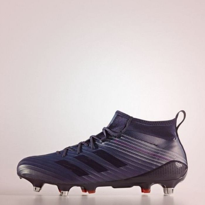 Adidas Shoes 80 Off Adidas Men Rugby Boots New Adidas Rugby Boots 2020 Adidas Adidasshoes Shoes St In 2020 Rugby Boots Adidas Outfit Shoes Adidas Rugby Boots