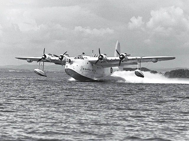 short sunderland - Google Search