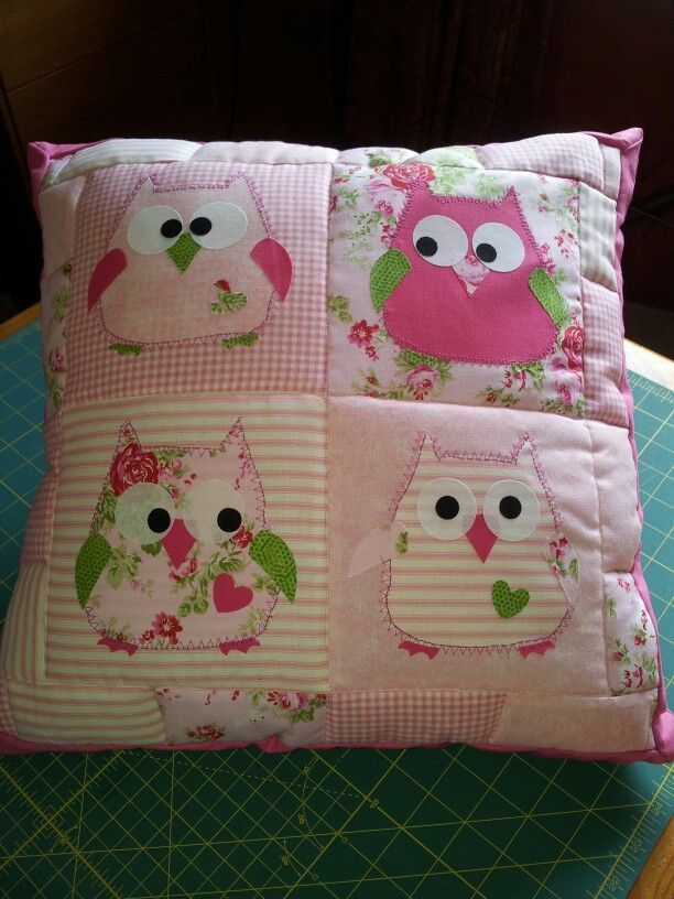 cushions sizzix big shot - Google Search