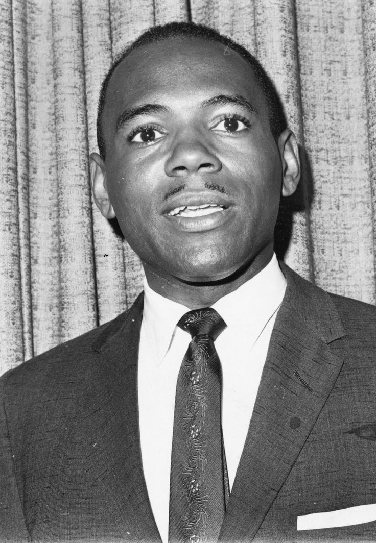 James Howard Meredith was the first black student to attend the University of  Mississippi. Two people were killed and at least 75 injured when white students and opponents of desegregation started a riot. Hundreds of extra troops, federal marshals and police were brought in to join Federal forces already stationed in the nearby town of Oxford.