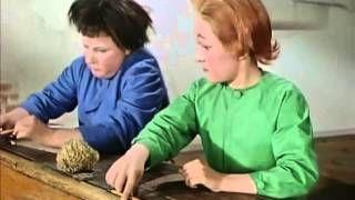 märchen - YouTube