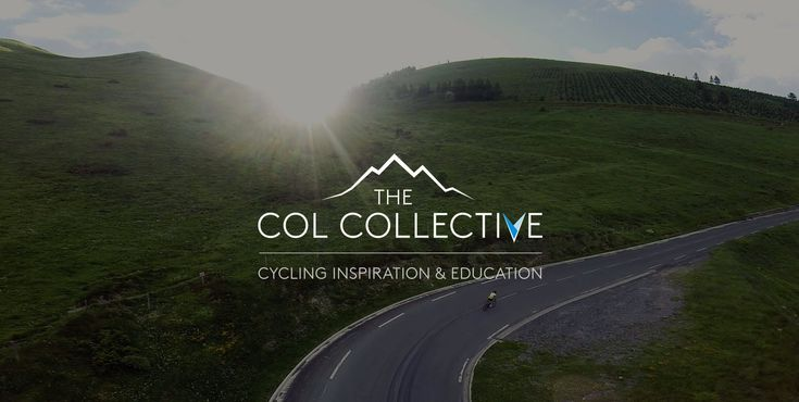 col collective