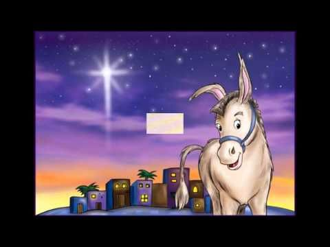 Kleuteridee » Kerst