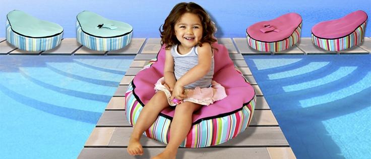 Superb Kuchi Kuchibaby Pinterestte Lamtechconsult Wood Chair Design Ideas Lamtechconsultcom