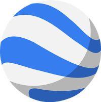 #Google Earth Pro 7.3.0.3832