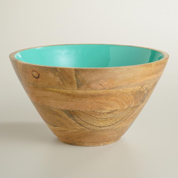 700+ Best Wood Turning Images By General Finishes On