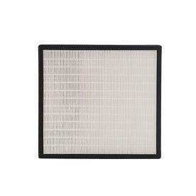 Alen Hepa Air Purifier Filter Bf35-Silver-Carbon