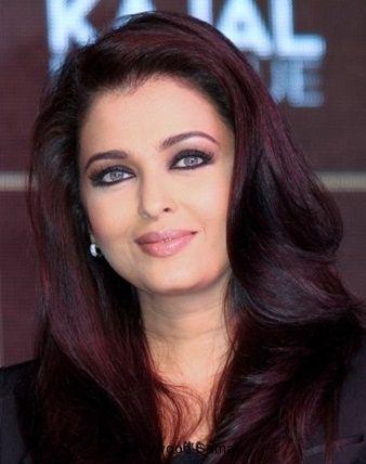 Aishwarya Rai Bachchan Hot Bikini Photo Gallery