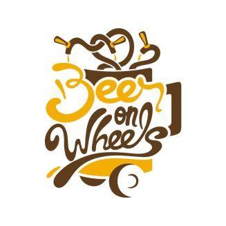 A Beer on Wheels, que traduzida quer dizer cerveja sobre rodas, leva até você os melhores chopes artesanais de uma forma inusitada e divertida: na KOMBI!! Trabalham com seis torneiras agradando os mais diversos paladares. Se você busca uma experiência inesquecível A Beer On Wheels pode oferecer.