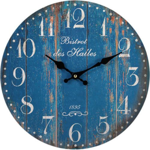 38 best Clocks images on Pinterest Clock wall, Wall clocks and - online küchen bestellen