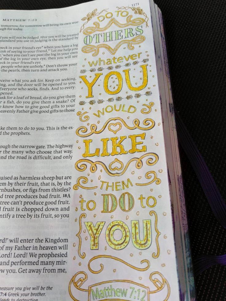 Pin on inspire praise bible pages