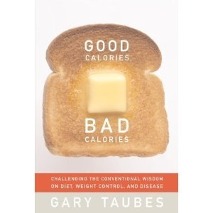 Good Calories, Bad Calories (Kindle Edition)  http://www.amazon.com/dp/B000UZNSC2/?tag=hfp09-20  B000UZNSC2