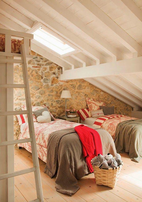 oltre 25 fantastiche idee su arredamento antico camera da letto su ... - Arredamento Antico Modernizzato