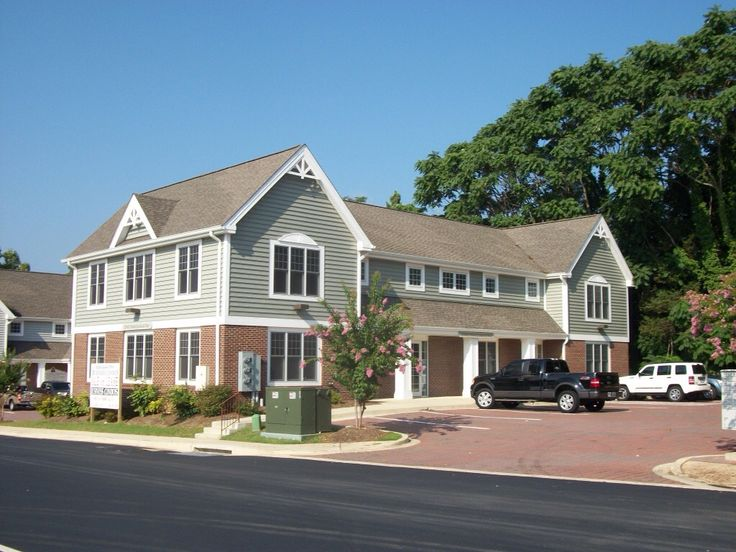 Best Certainteed Landmark Premium Roof Shingles In Weathered 400 x 300