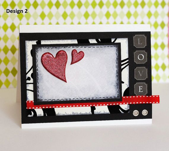 valentines day crafts 8 best on in my all free shipping images on 3174