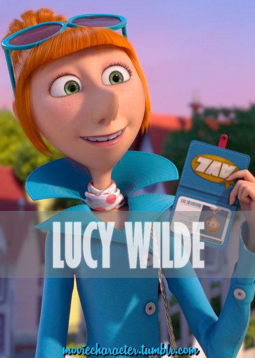the 25 best lucy wilde ideas on pinterest