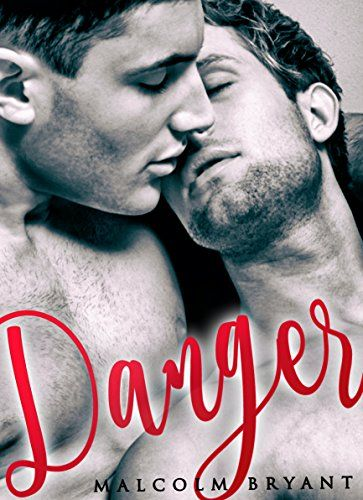 Gay Romance: Gay Fiction Danger http://ift.tt/2kKdlMo