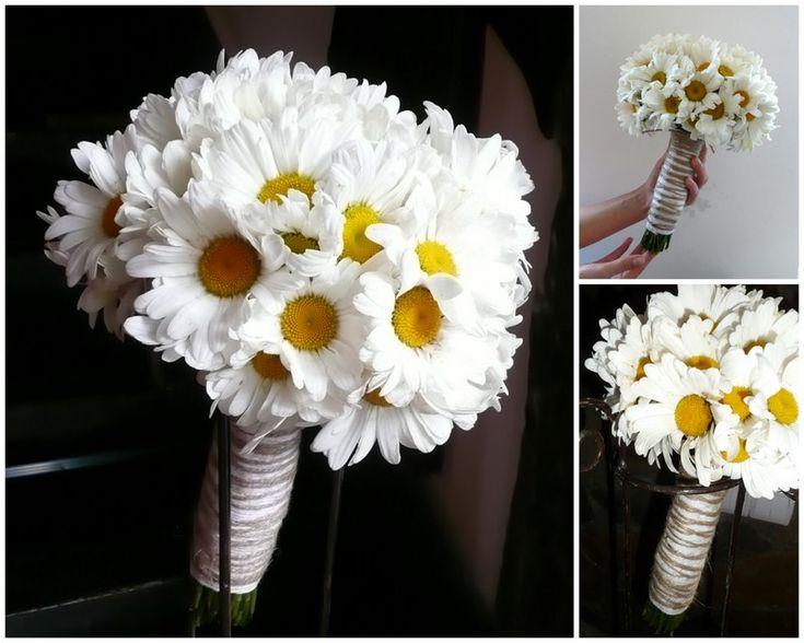 101 best Flowers images on Pinterest   Wedding bouquets, Bouquets ...