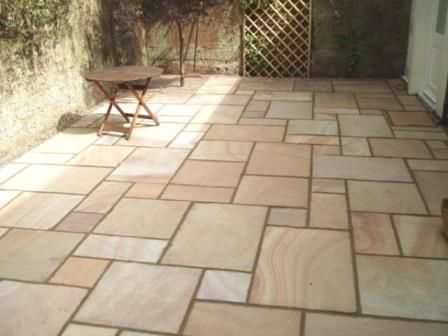 ideas about patio slabs on   paving slabs, Patio/
