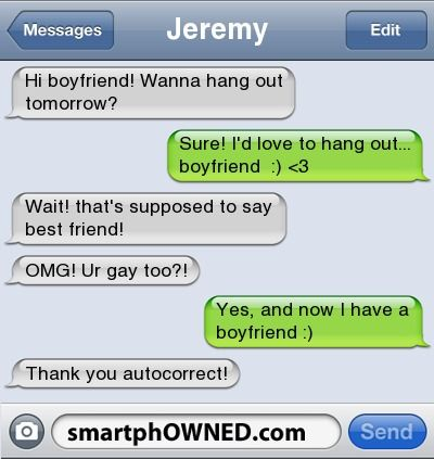 50 Beautiful Love Text Messages for Your Partner