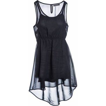I loved this at Fashiolista! Do you love it? This item is loved by 18 people on Fashiolista.com. Read what they think and where to get it!